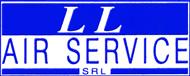Compressori Aria Atlas Copco Padova – LL Air Service
