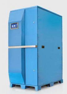 cabinet_membrane_nitrogen_generators7