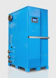 cabinet_membrane_nitrogen_generators8