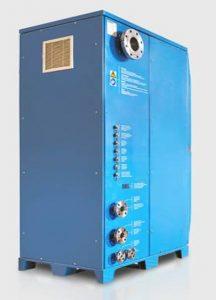 cabinet_membrane_nitrogen_generators9