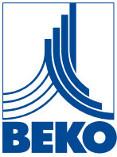 Logo beko 2