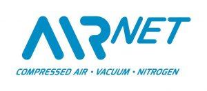 airnet-logo