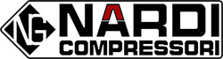logo NardiCompressori