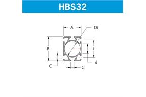 th_teseo_hbs32