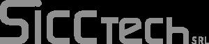 sicctech_logo_menu